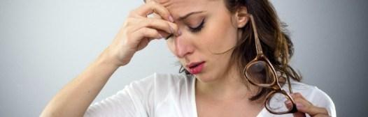 ojos-cansados-vista-astigmatismo-gafas-dolor