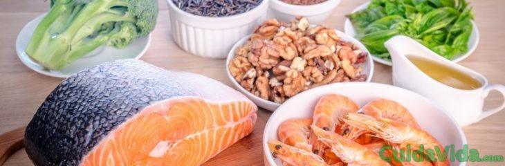 omega-3-acidos-grasos-esenciales