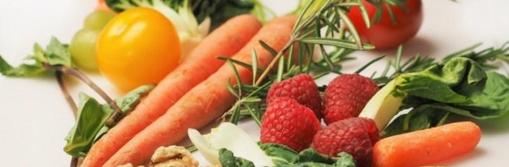 alimentos-alcalinos-salud