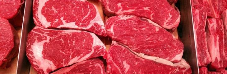 carne-cruda-ternera