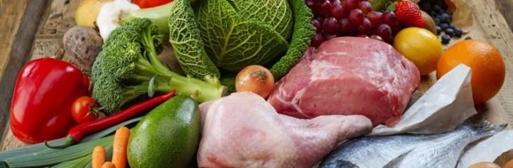 dieta-paleo-alimentos-proteinas