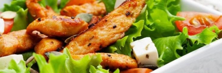 ensalada-pollo