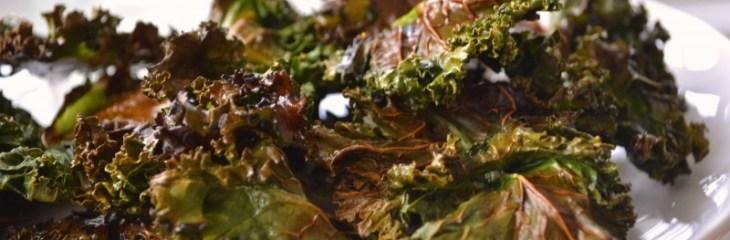 kale-chips-snack-picar-entre-horas