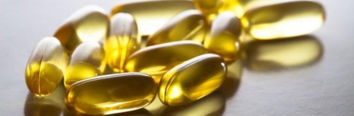omega-6-3-suplemento