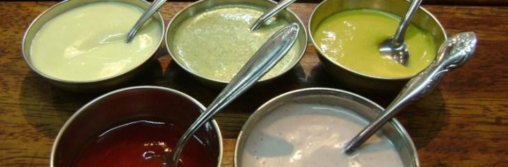salsas-aderezo-comida-sodio