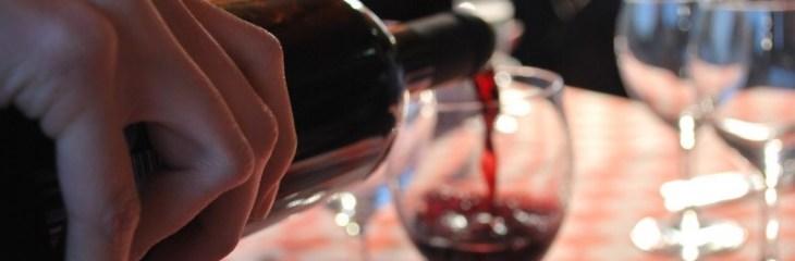 servir-vino-alcohol-cantidad