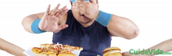 controlar-ansiedad-comer-ejercicio
