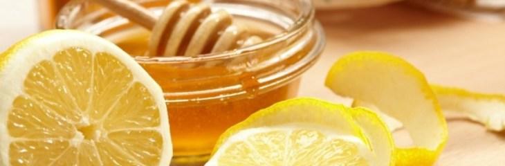 miel-limon-remedios-caseros
