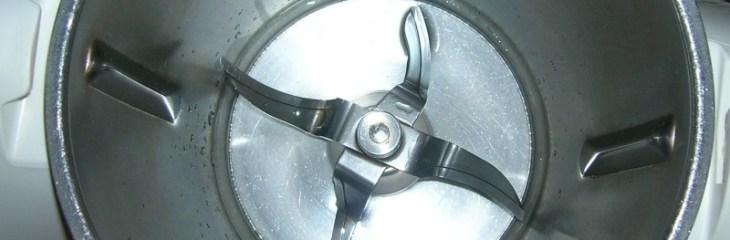 vaso-thermomix-limpio