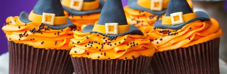 muffins-halloween-cupcakes-bruja