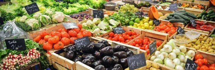 verduras-mercado