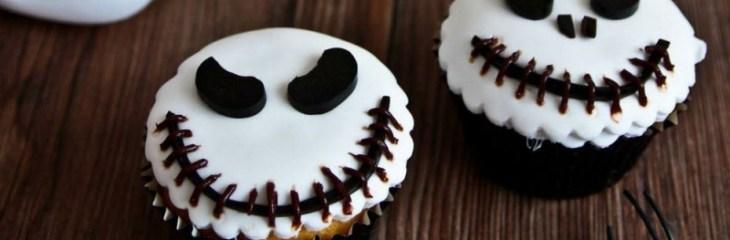 cupcakes-calavera-muffins-halloween