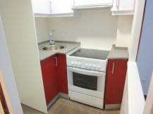 mini cocina (2)