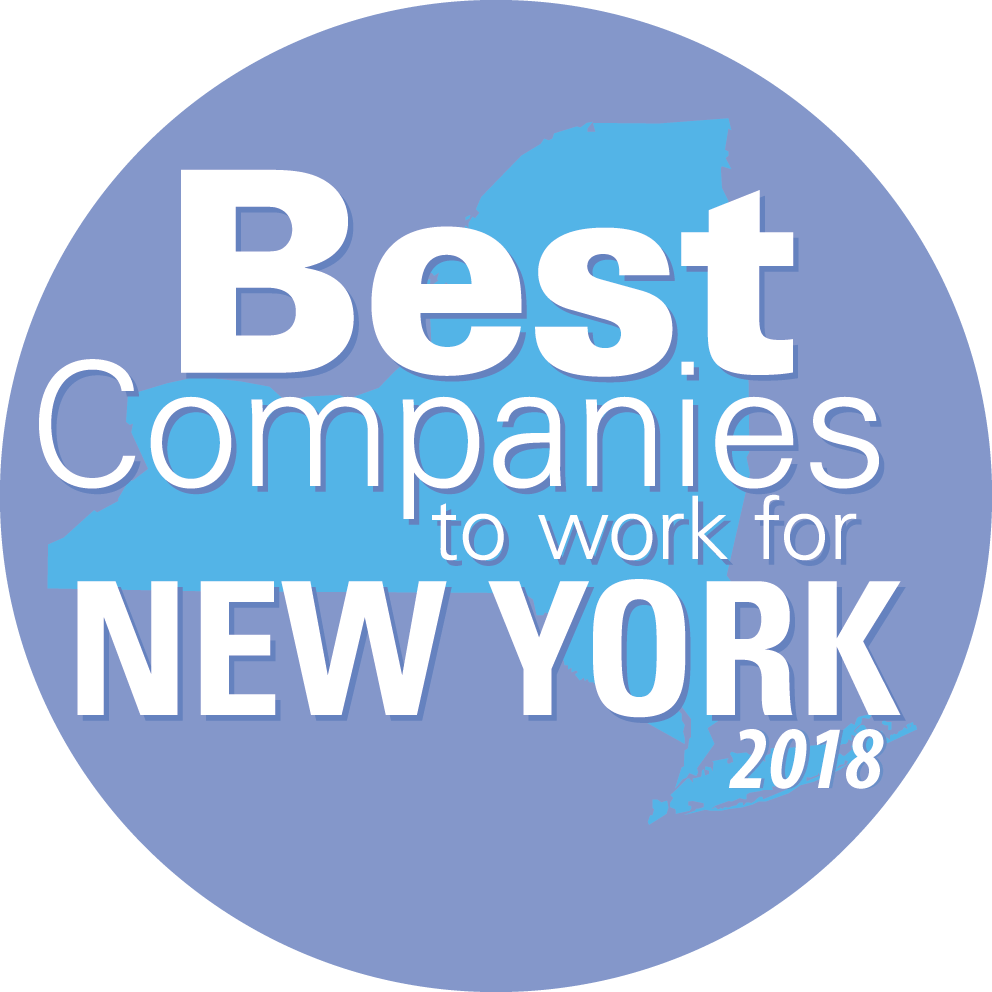 New York State Employee Credit Union