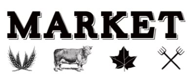 MARKET Calgary