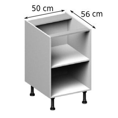 armoire 70 cm largeur ikea bright