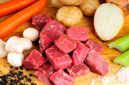 Astuce et recette du boeuf bourguignon cuisines et for Astuce cuisine facile