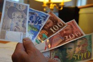 franc-euro-monnaie_scalewidth_630