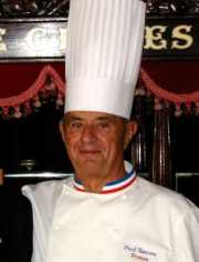 le_cuisinier_du_siecle_paul_bocuse