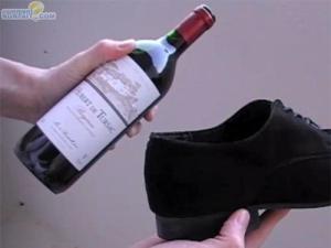 vin10_1grd