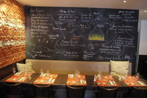 restaurant-recette-cassoulet-mur