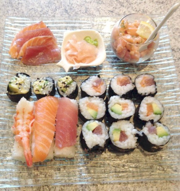 sushis-final-1
