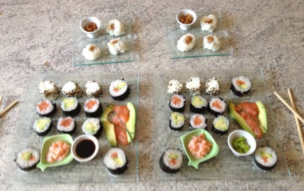 sushis-final-2
