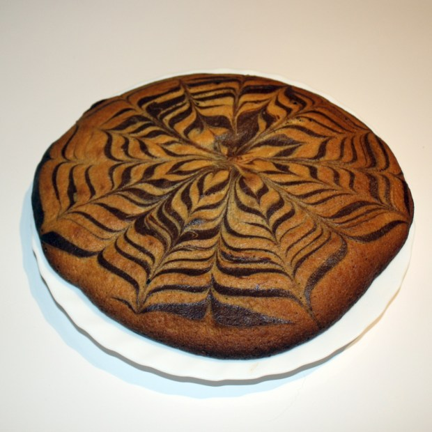zebra-cake-millefeuille-2-chocolats