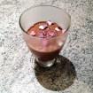 Recette de Mousse Chocolat Nutella