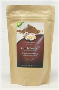 cacao-de-caroube