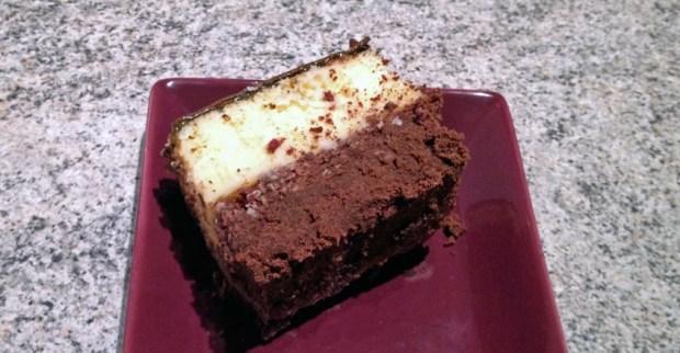 fondant chocolat coco 3 - Dossier : Gâteaux d'anniversaire