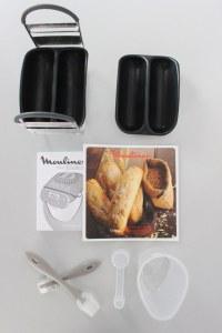 moulinex-ow350100-bread-baguettines-accessoires