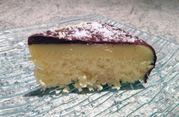 gateau bounty chocolat coco 2 - Dossier : Gâteaux d'anniversaire