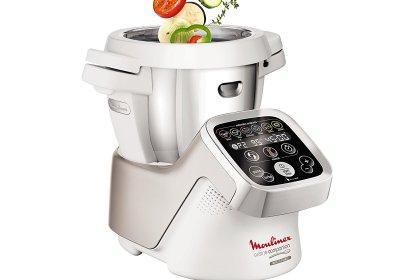 81LHe3mXnjL. SL1500 - On a testé : Robot Moulinex Cuisine Companion