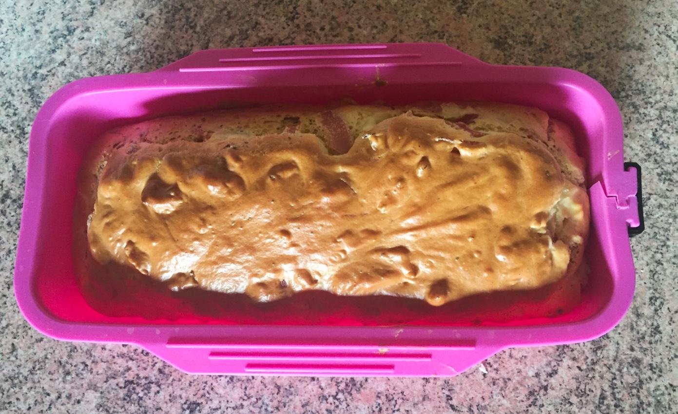 cake vache qui rit jambon prepa 6 - cake-vache-qui-rit-jambon-prepa-6