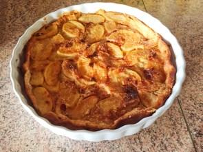 clafoutis-aux-pommes-1