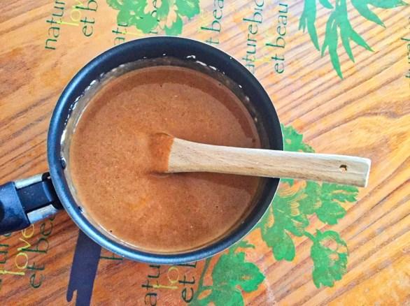 lotte-sauce-homard-prepa-2