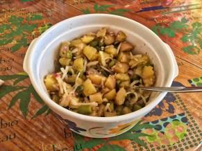 salade-pommes-de-terre-oignons-cornichons-2