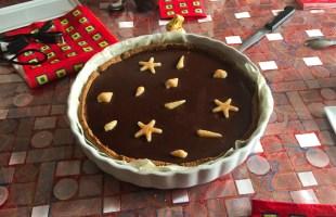 tarte-chocolat-caramel-2