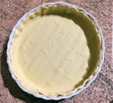 tarte-pommes-alsacienne-prepa-1