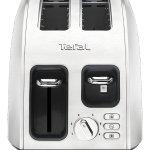 81gstjvLg L. SL1500  - On a testé : Le grille-pain Tefal Avanti
