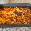 IMG 0654 - Gâteau lorrain aux griottes