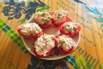 IMG 0669 - Tomates farcies au thon