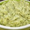 purre pomme de terre brocolis2 - Adapter les recettes classiques au Companion (ou inversement)