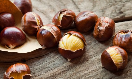chestnuts-cover