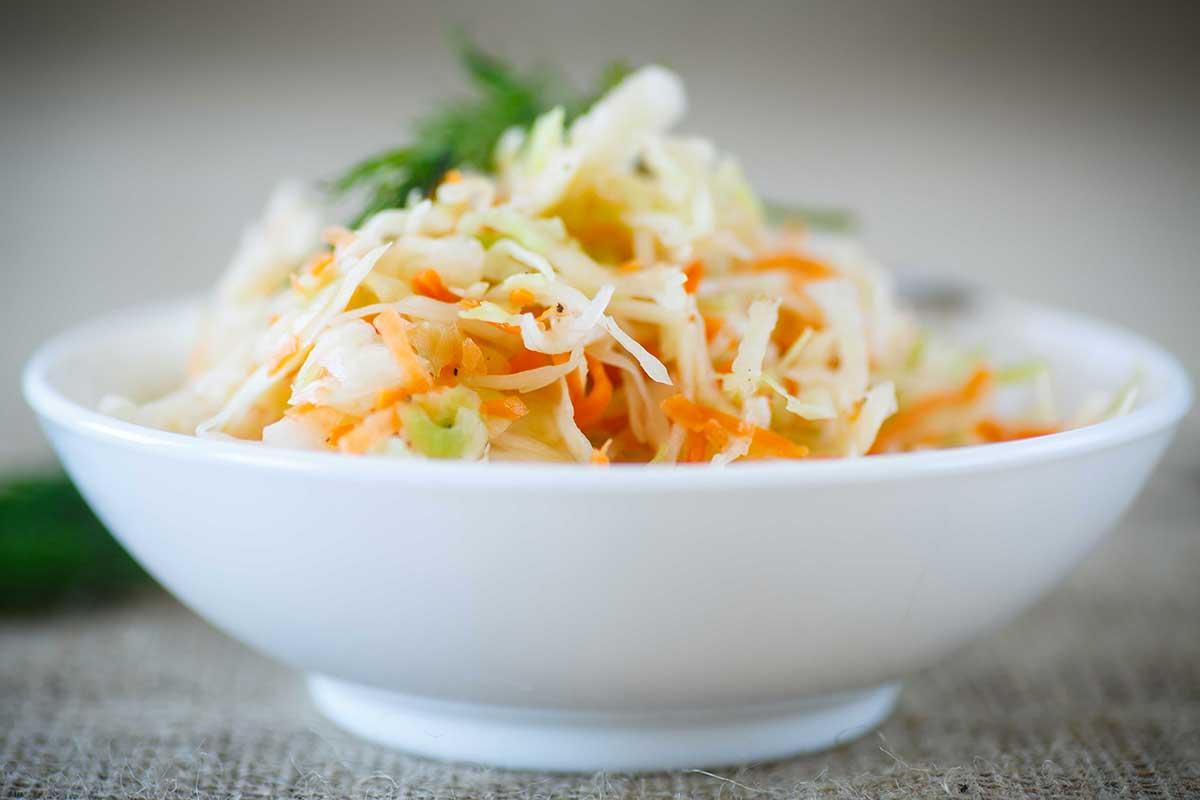 coleslaw1 - coleslaw1