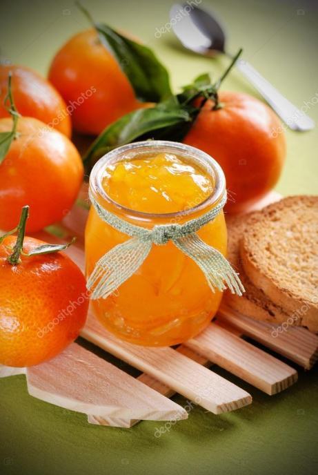 depositphotos_60621689-stock-photo-tangerine-jam-in-glass-jar