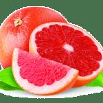 pamplemousse - Dossier : Fruits et légumes de saison au mois de mars