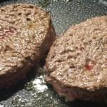 IMG 3840 - Burger Tomate