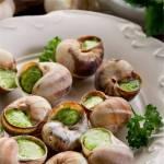 0 - Dossier : La gastronomie en Bourgogne